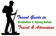 a travel guide to krakatau